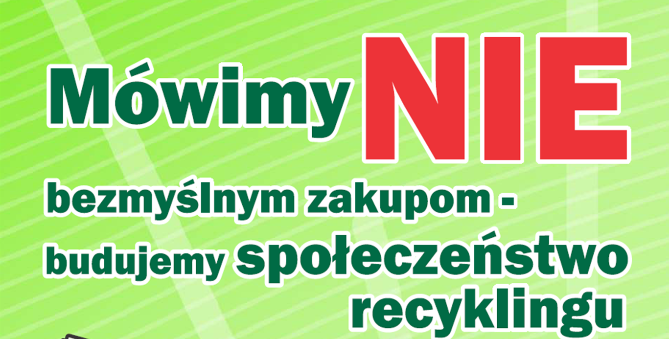 http://www.wcee.org.pl/data/files/mwimynie.png